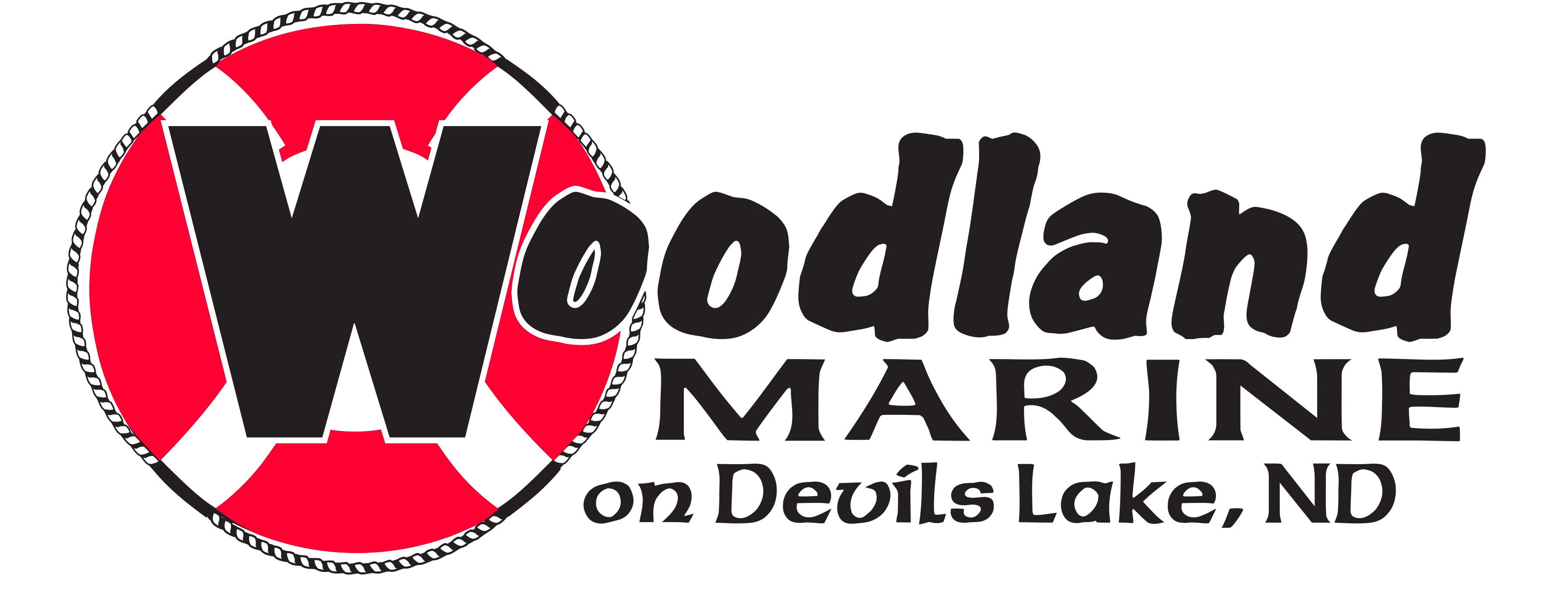 Woodland Marine Inc.